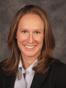 Reno Employment / Labor Attorney Kerry St. Clair Doyle