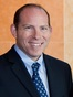 San Diego County Family Law Attorney Brian A Victor