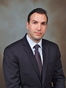Pacific Palisades Employment / Labor Attorney Afshin Mozaffari