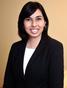 El Toro Intellectual Property Law Attorney Sophia Sarwar