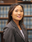 San Francisco Banking Law Attorney Celine Mui Simon