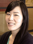 Albany Contracts / Agreements Lawyer Katherine Kao