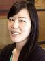 Berkeley Contracts / Agreements Lawyer Katherine Kao