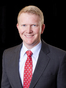 Nevada Contracts / Agreements Lawyer Austin K Sweet