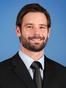 Sunland Insurance Law Lawyer Christopher Joseph Hapak