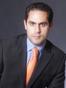 Joseph Salar Nourmand
