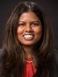 San Diego Immigration Attorney Bhashini Weerasinghe