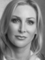 Los Angeles Divorce / Separation Lawyer Talitha Davies Wegner