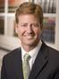 South Pasadena Personal Injury Lawyer Patrick Sean Nolan