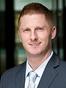 Del Mar Construction / Development Lawyer Michael Robert Nolan