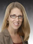 Pompano Beach Brain Injury Lawyer Merryl Silverman Haber
