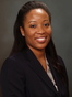 Montrose Litigation Lawyer Tiffany Nicole Romine