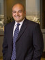 Lake Forest Trusts Attorney Abbas K Gokal
