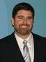 Campbell Landlord / Tenant Lawyer Brian R Skarbek