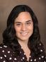 El Macero Family Law Attorney Sherine M Pahlavan