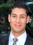 San Diego County Brain Injury Lawyer David J Munoz