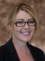 Mira Loma Estate Planning Attorney Leslie Elizabeth Riley