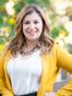 Lemon Grove Financial Markets and Services Attorney Jennifer Erdmann