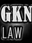 Imperial Beach Business Attorney Gregory K Neil