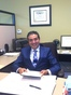 Riverside County Speeding Ticket Lawyer Alberto Sobero
