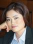 Glendale Immigration Attorney Sonia S Figueroa