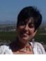 New Almaden Employment / Labor Attorney Nathalie Lezama Ferro
