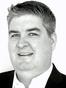 San Francisco Venture Capital Attorney David Joseph Raynor