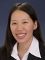 Orange County Defective and Dangerous Products Attorney Candice Shu-Mei Tong