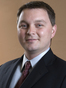Grover Beach Bankruptcy Attorney Reed Howard Olmstead