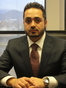 Verdugo City Personal Injury Lawyer Joe Hovsep Nalbandyan