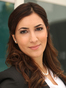Los Angeles Ethics / Professional Responsibility Lawyer Nada M Alnajafi