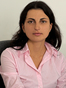 Berkeley Corporate / Incorporation Lawyer Boyana Ivanova Bounkova