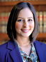 San Diego Civil Rights Attorney Erika Lynne Vasquez