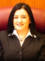 Fresno County Car / Auto Accident Lawyer Griselda Torres