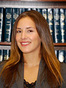 Pasadena Insurance Fraud Lawyer Kylie Prockter Hough