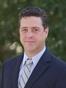 San Jose Entertainment Lawyer Jeffrey Kuokoa Farr