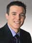 Menlo Park Defective and Dangerous Products Attorney William Jeffrey Rusteen