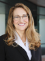 Newport Coast Trusts Attorney Lynn D Reiss