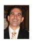 Mount Juliet Business Attorney Jason Lamar Palmer