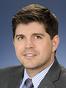 Huntington Beach Health Care Lawyer Austin T Beardsley