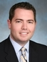 Arizona Litigation Lawyer Christopher Robert Blevins