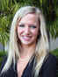 La Jolla Immigration Lawyer Shannon Napier Barnes