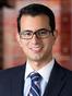 San Diego International Law Attorney Pedro Enrique Corona de La Fuente