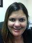 Corona Immigration Attorney Brandie Louise Kimball