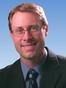 Oregon  Erik J Graeff