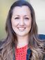 Sun Valley DUI / DWI Attorney Meryl Elise Chambers