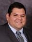 Rancho Cucamonga Family Law Attorney Carlos Amilcar Mathus
