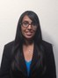 San Jose Immigration Attorney Roshani Parekh