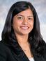 Massachusetts Venture Capital Attorney Nikita S Shah