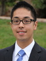 Santa Ana Administrative Law Lawyer Michael Bao Tran Chu